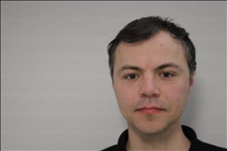 Daniel Lee Wilfong a registered Sex Offender of South Carolina