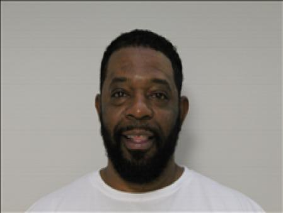 Mark Monroe Goss a registered Sex Offender of South Carolina