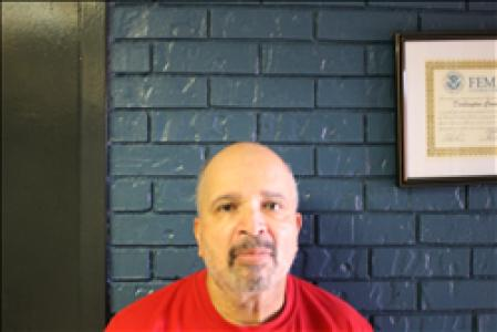 Timothy Scott Mears a registered Sex Offender of South Carolina