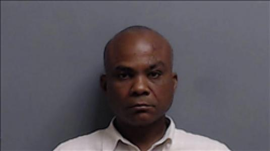 Daniel Jean Nelson a registered Sex Offender of Massachusetts