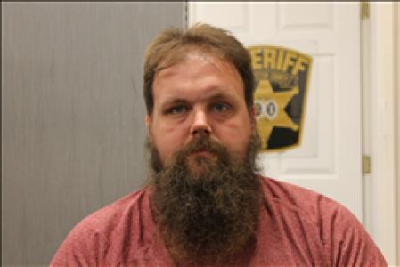 Joseph Chandler Mcdonald a registered Sex Offender of South Carolina