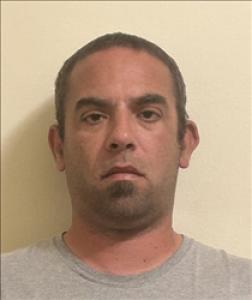 Dustin James Fassett a registered Sex Offender of South Carolina