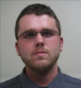 Zachary Martin Hille a registered Sex Offender of Wisconsin