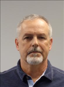 Milton Jeffery Putnam a registered Sex Offender of South Carolina