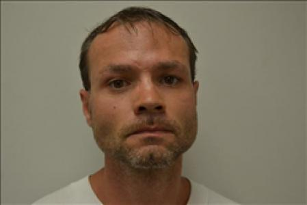 Michael Joseph Bird a registered Sex Offender of New York