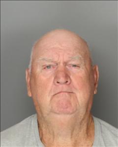 Thomas Hayward Dillon a registered Sex Offender of South Carolina