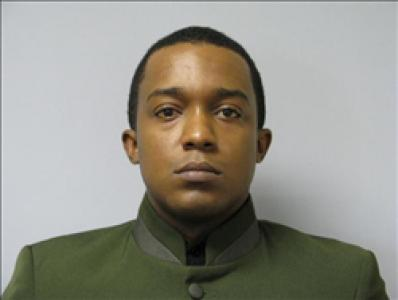 Pierce Cadies Love a registered Sex Offender of South Carolina