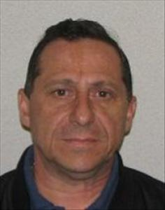 Vincent Joseph Calcagno a registered Sex Offender of New York