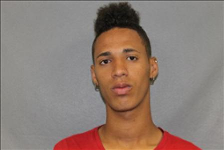 Edgar Nicholas Bautista a registered Sex Offender of New Jersey