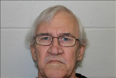 Kenneth Wayne Williams a registered Sex Offender of South Carolina