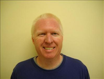 Jeffrey Richard Manley a registered Sex Offender of California