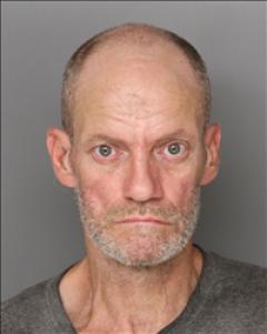 Douglas Brian Smith a registered Sex Offender of South Carolina