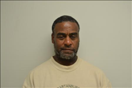 Bernard Davis a registered Sex Offender of South Carolina