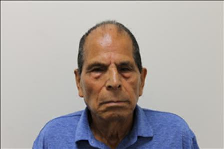 Alfredo Arroyo Aguilar a registered Sex Offender of South Carolina