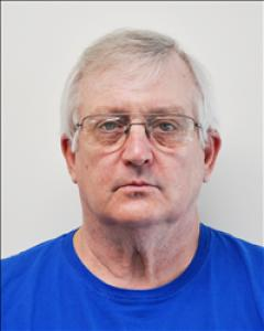 Paul Frank Campbell a registered Sex Offender of South Carolina