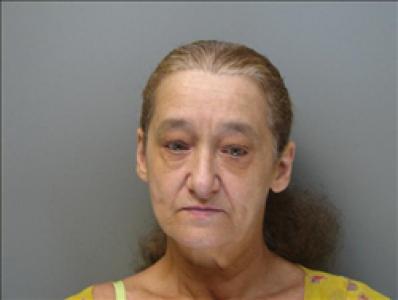 Ann Brassell Clarke a registered Sex Offender of North Carolina