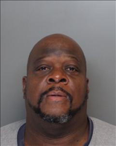 Victory Montory Mills a registered Sex Offender of South Carolina