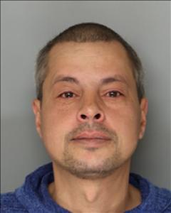 Luis Raul Ortiz a registered Sex Offender of South Carolina