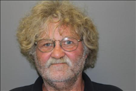 Leslie Everett Shealy a registered Sex Offender of South Carolina