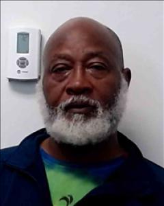 Elijah Lewis a registered Sex Offender of South Carolina