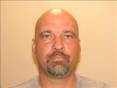 John Paul Lilly a registered Sexual Offender or Predator of Florida