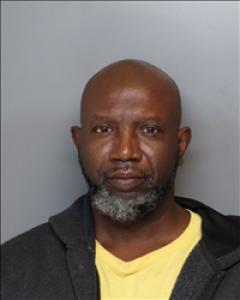 Terry Leon Belton a registered Sex Offender of South Carolina