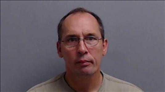 Chris Walter Daviau a registered Sex Offender of Massachusetts
