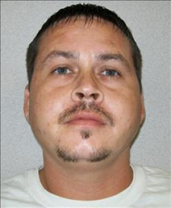 Victor Alan Newsome a registered Sex Offender of Michigan