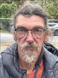 Loyal Eugene Shoemaker a registered Sex Offender of South Carolina