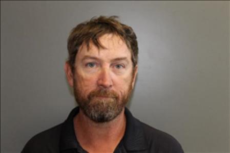 Edward Christopher Hargett a registered Sex Offender of North Carolina