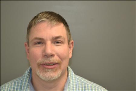 Steven Darrell Flowers a registered Sex Offender of South Carolina