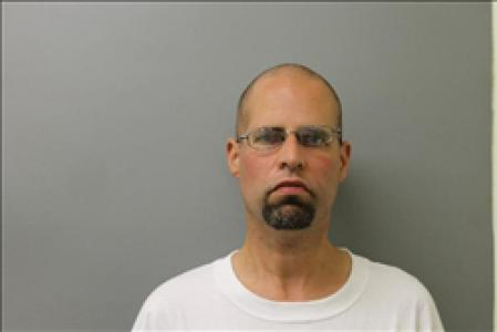 Michael Eugene Fisher a registered Sex Offender of Vermont