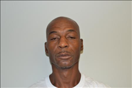 Martin Shondell Mclemore a registered Sex Offender of Ohio