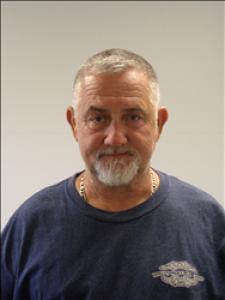 Ralph Thomas Carnes a registered Sex Offender of South Carolina