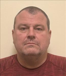 Richard Spiro Grochulski a registered Sex Offender of South Carolina