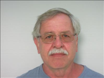 Donald Lee Duffin a registered Sex Offender of South Carolina