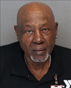 Charles Frederick a registered Sex Offender of South Carolina