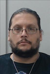 Brandon James Allen a registered Sex Offender of South Carolina