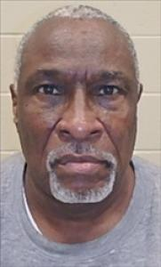 Gary Lee Burris a registered Sex Offender of South Carolina