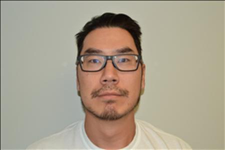 Donald William Zeller a registered Sex Offender of Maine