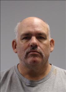Timothy Lee Jefferson a registered Sex Offender of South Carolina