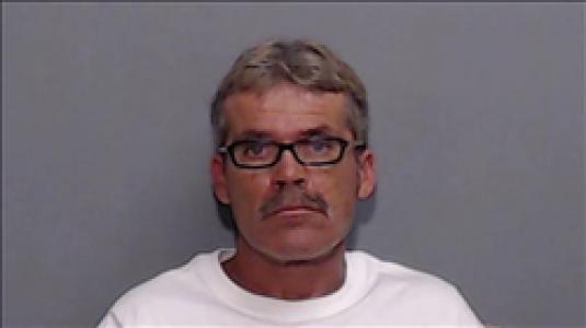 George J Morey a registered Sex Offender of New Jersey
