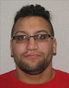 Daniel James Crutchfield a registered Sex Offender of South Carolina