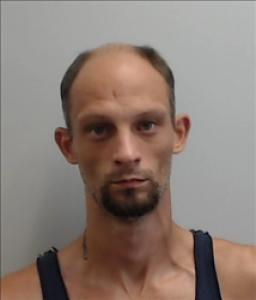 Luke Kenneth Darrow a registered Sex Offender of New York