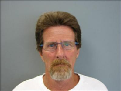 Donald William Caples a registered Sex Offender of New Mexico