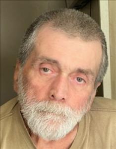 Perry Douglas Green a registered Sex Offender of South Carolina