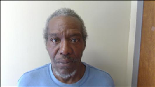 William Arnette Tripp a registered Sex Offender of South Carolina