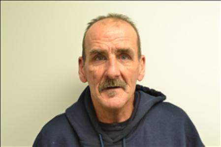 Richard Chris Dalton a registered Sex Offender of South Carolina