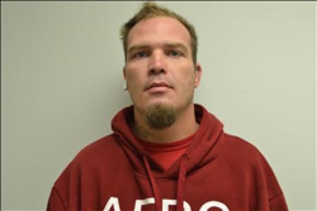 David Raul Castruita a registered Sex Offender of South Carolina