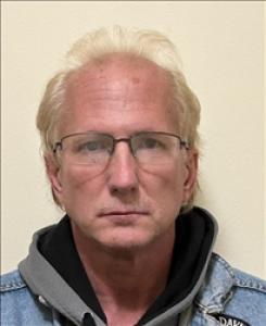 Kevin Andrew Mayhugh a registered Sex Offender of South Carolina